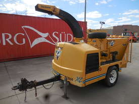 Vermeer BC1000XL Woodchipper - picture6' - Click to enlarge