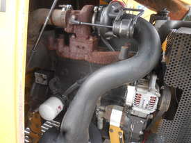 Vermeer BC1000XL Woodchipper - picture10' - Click to enlarge