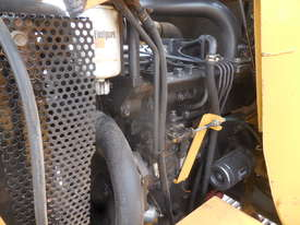 Vermeer BC1000XL Woodchipper - picture12' - Click to enlarge