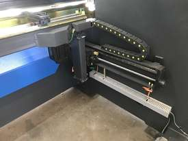 ACCURL 4200mm x 135Ton 5 Axis CNC Pressbrake - picture6' - Click to enlarge
