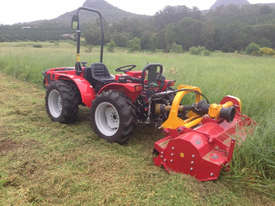 AGT 850/860 Reversible Console Tractor - picture12' - Click to enlarge
