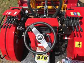 AGT 850/860 Reversible Console Tractor - picture9' - Click to enlarge