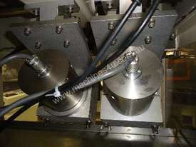 Rectangular Torte/Cake Cutter (Ultrasonic) - picture10' - Click to enlarge