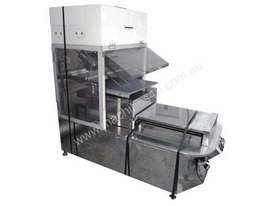 Rectangular Torte/Cake Cutter (Ultrasonic) - picture13' - Click to enlarge