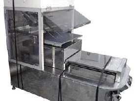 Rectangular Torte/Cake Cutter (Ultrasonic) - picture17' - Click to enlarge