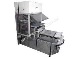 Rectangular Torte/Cake Cutter (Ultrasonic) - picture4' - Click to enlarge