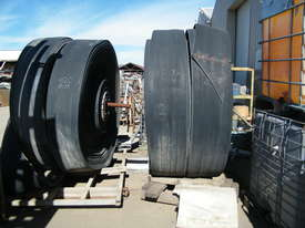 conveyor belt rubber - picture0' - Click to enlarge