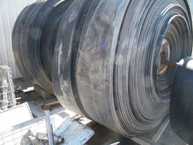 conveyor belt rubber - picture1' - Click to enlarge
