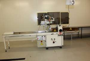 Or  GSP65 Wrapping Machine