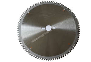 (Free postage) 96 Teeth Panel Saw Main Saw Blade