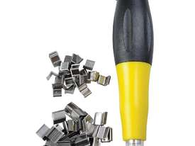 Replacement V-Nails - 10mm - 300Pk - picture2' - Click to enlarge