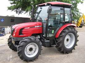 Case IH Farmall 60B FWA/4WD Tractor - picture0' - Click to enlarge