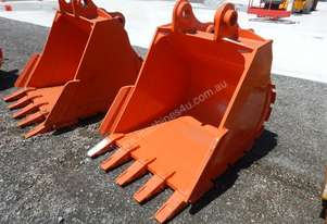 975mm Digging Bucket to suit Hitachi ZX200