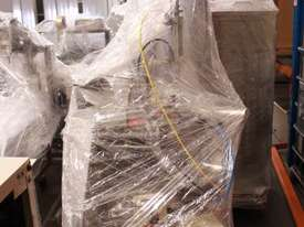 Tube Filler - picture1' - Click to enlarge