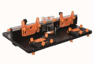 Twx7Rt001 Router Table Module For Twx7 Workcentre