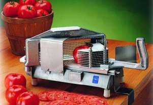 Nemco NTS0045 EASY TOMATO SLICER 4.5mm 3/16``