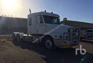 FREIGHTLINER C120 Prime Mover (T/A)