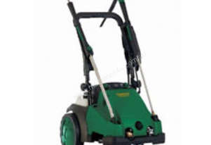 Gerni MC5M 200/1050 Cold Water High Pressure Cleaner Poseidon 5-56PA