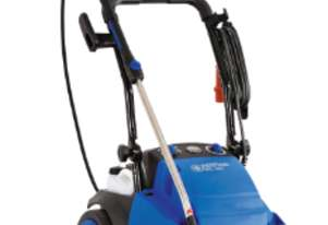 Nilfisk MC5M 200/1030 Cold Water 3 phase Electric High Pressure Cleaner (Poseidon 5-56PA)