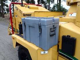 Vermeer BC1500 Wood Chipper Forestry Equipment - picture10' - Click to enlarge