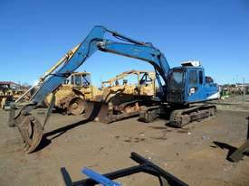 2000 Caterpillar 315B Exvcavator *CONDITIONS APPLY* - picture0' - Click to enlarge