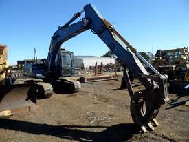 2000 Caterpillar 315B Exvcavator *CONDITIONS APPLY* - picture1' - Click to enlarge