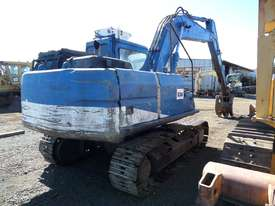 2000 Caterpillar 315B Exvcavator *CONDITIONS APPLY* - picture2' - Click to enlarge