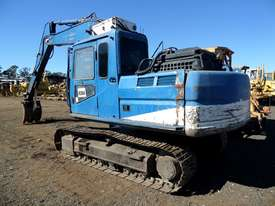 2000 Caterpillar 315B Exvcavator *CONDITIONS APPLY* - picture3' - Click to enlarge