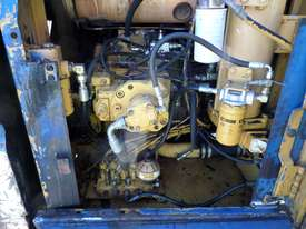 2000 Caterpillar 315B Exvcavator *CONDITIONS APPLY* - picture5' - Click to enlarge