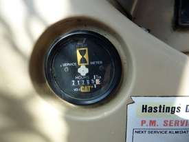 2000 Caterpillar 315B Exvcavator *CONDITIONS APPLY* - picture8' - Click to enlarge