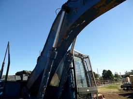 2000 Caterpillar 315B Exvcavator *CONDITIONS APPLY* - picture10' - Click to enlarge
