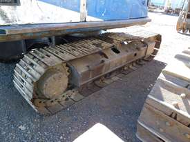 2000 Caterpillar 315B Exvcavator *CONDITIONS APPLY* - picture17' - Click to enlarge