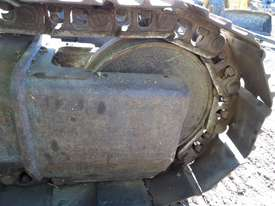 2000 Caterpillar 315B Exvcavator *CONDITIONS APPLY* - picture19' - Click to enlarge