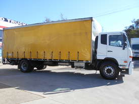 2013 U.D. PK 17 208 CONDOR CURTAINSIDER - picture2' - Click to enlarge