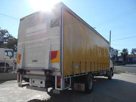 2013 U.D. PK 17 208 CONDOR CURTAINSIDER - picture3' - Click to enlarge