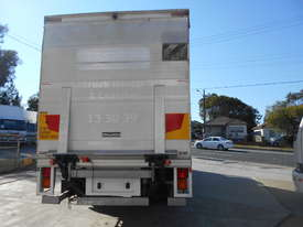 2013 U.D. PK 17 208 CONDOR CURTAINSIDER - picture4' - Click to enlarge