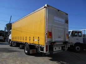 2013 U.D. PK 17 208 CONDOR CURTAINSIDER - picture5' - Click to enlarge