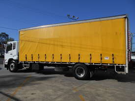 2013 U.D. PK 17 208 CONDOR CURTAINSIDER - picture6' - Click to enlarge