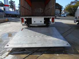 2013 U.D. PK 17 208 CONDOR CURTAINSIDER - picture9' - Click to enlarge