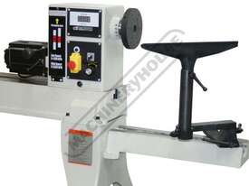 BTA-46 Bowl Turning Attachment  760mm Suits WL-46 Lathe - picture2' - Click to enlarge