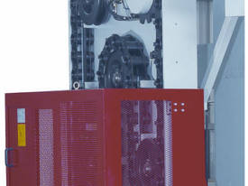 Mitseiki HBM-4T CNC Horizontal Borer - picture2' - Click to enlarge
