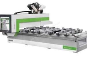 Biesse Rover K Smart NC Processing centre