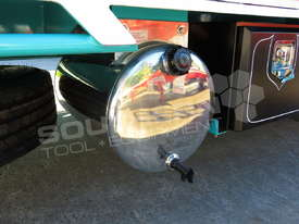 Interstate Trailers Elite Single Axle 9 Ton Tag Trailer ATTTAG - picture14' - Click to enlarge