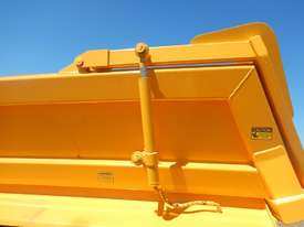 Unused 2018 Barford D16 16 Ton Twin Axle Dump Trailer  - picture9' - Click to enlarge