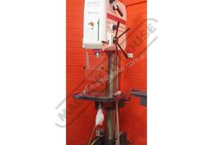 DH45G Drill Geared Opti  4MT Spindle