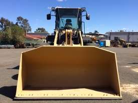 Good Condition Wheel Loader - picture0' - Click to enlarge