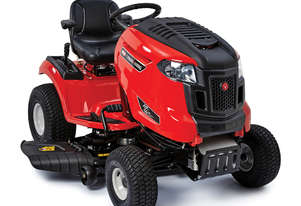 ROVER  18/42 LAWN KING RIDE ON MOWER