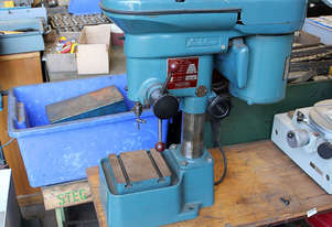 Waldown NH Sensitive drilling machine