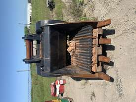 2018 EVO Jaw Crusher Evo35HD - picture0' - Click to enlarge