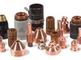 Genuine Hypertherm Consumables - picture1' - Click to enlarge